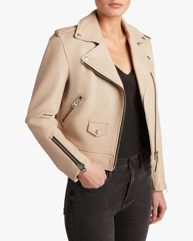 Mackage Baya Moto Jacket 3