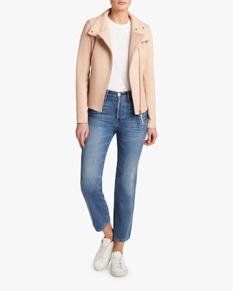 Mackage Sandy Moto Jacket 2