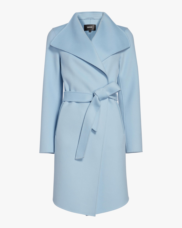 Laila Coat