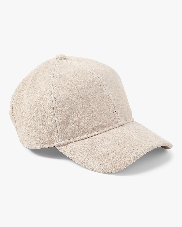 Marylin Baseball Cap