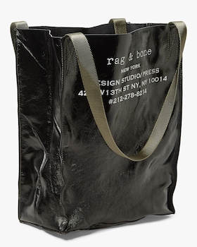 425 Packable Tote