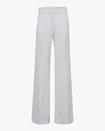 Dorothee Schumacher Sophisticated Perfection High-Waist Trousers 1