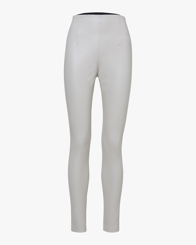 Second Skin Pants