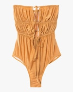 Solid & Striped The Paula Swimsuit 0