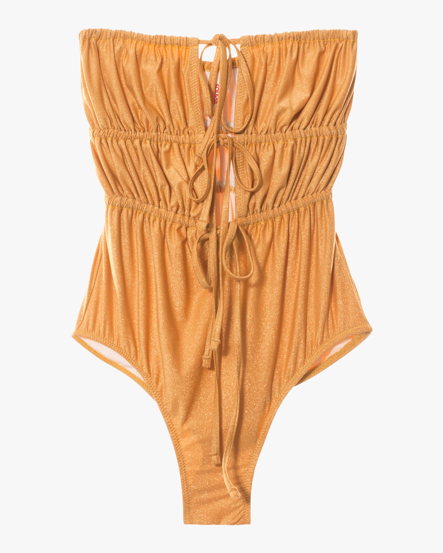 The Paula Swimsuit