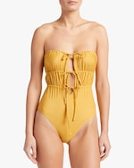 Solid & Striped The Paula Swimsuit 1