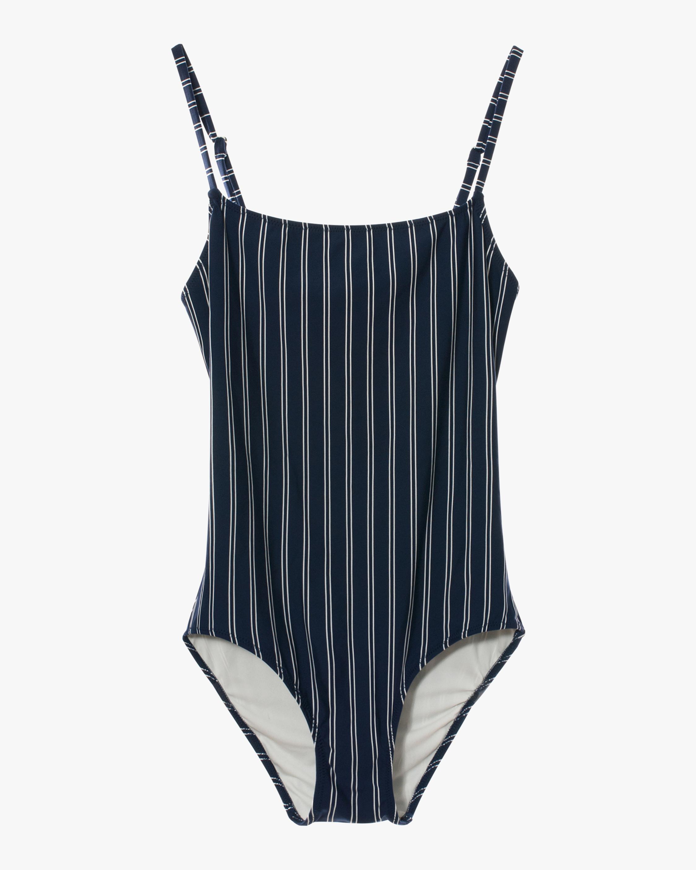 The Nina Swimsuit