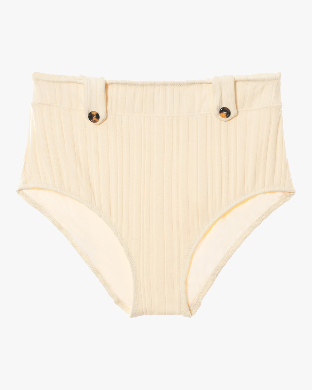 The Annie Bikini Bottom