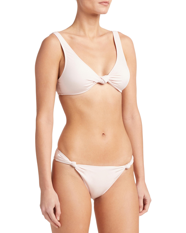 Solid & Striped The Jade Bikini Bottom 3