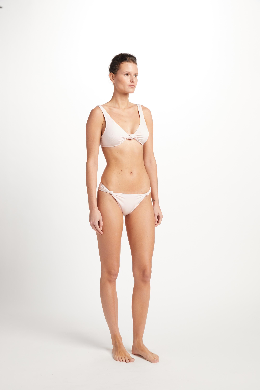 Solid & Striped The Jade Bikini Bottom 4