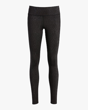 The Python Legging