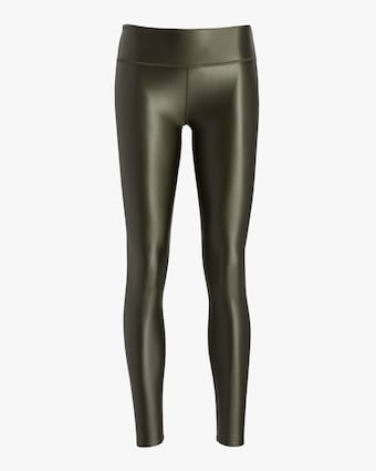 The Shiny Legging