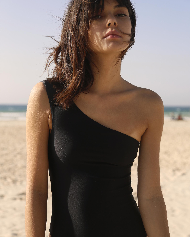 Romy One Piece Swimsuit