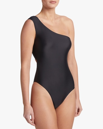 Romy One Piece Swimsuit
