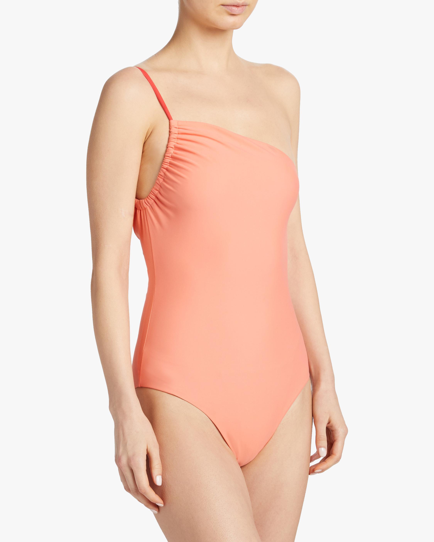 Olivia One Piece Swimsuit