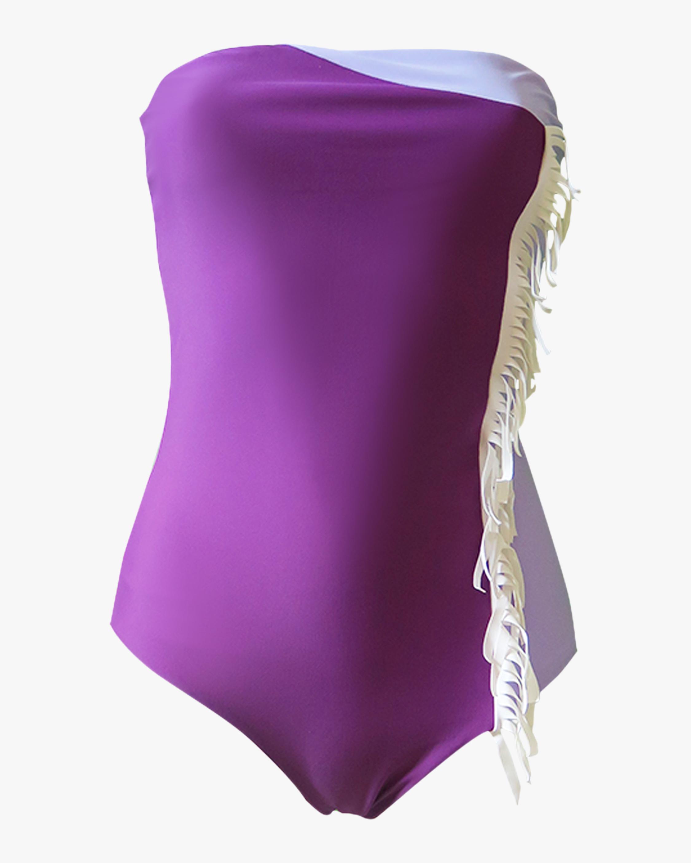 Nina One Piece Swimsuit