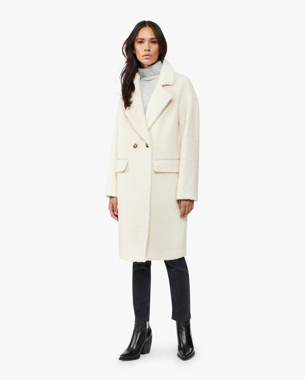 Eve Coat