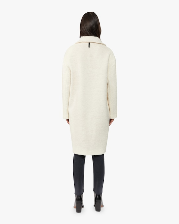 Mackage Eve Coat 1