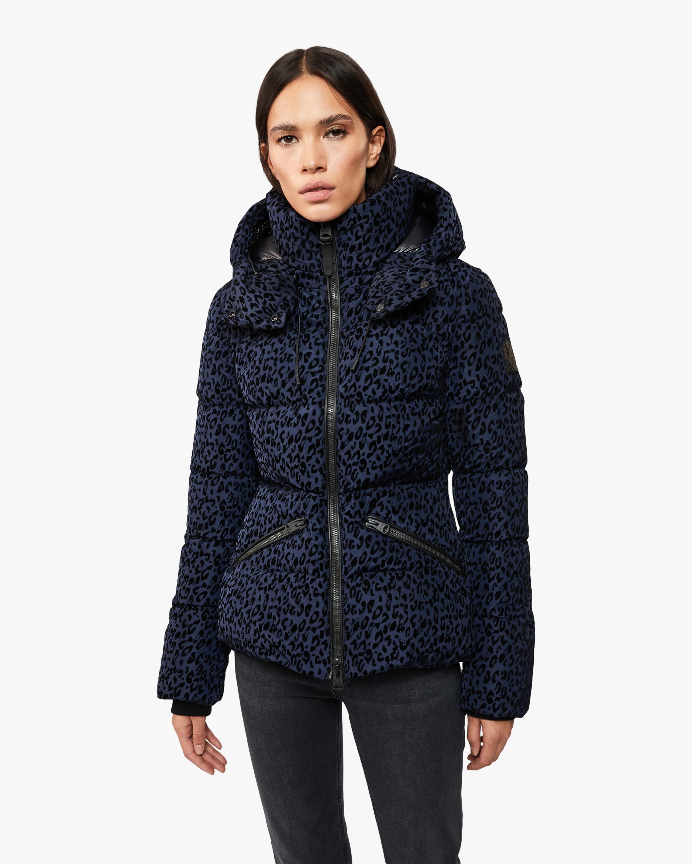Madalyn Coat