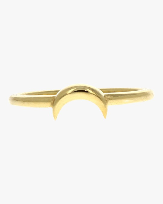 IO Collective Artemis Ring 0