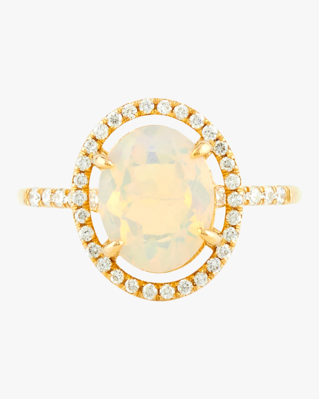 IO Collective Aurora Ring 1