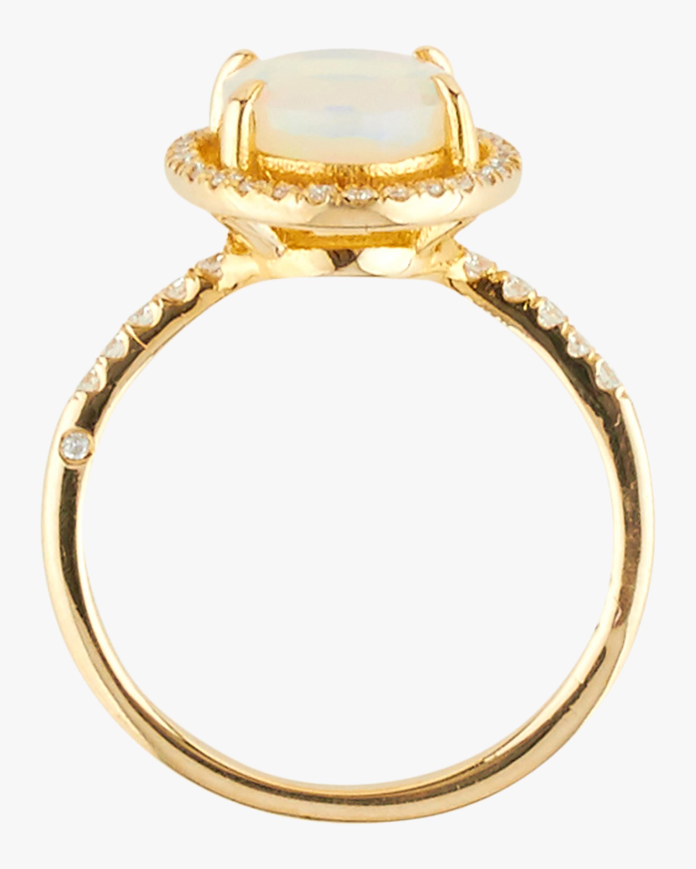 IO Collective Aurora Ring 2