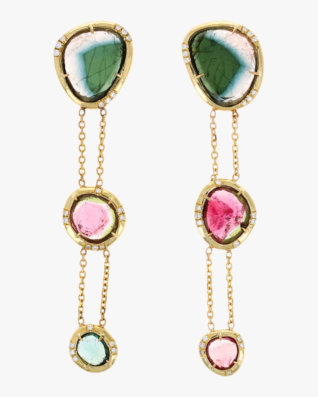 IO Collective Bridgette Earrings 2