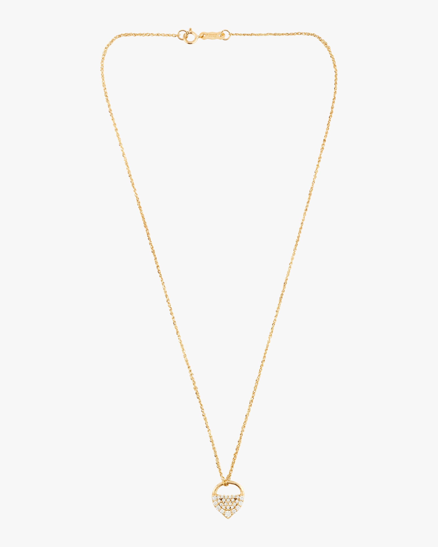 IO Collective Cosmo Pendant Necklace 2