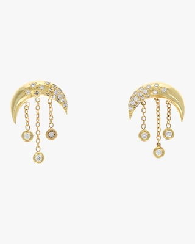 IO Collective Hailey Earrings 2