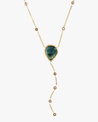 IO Collective Kate Necklace 2
