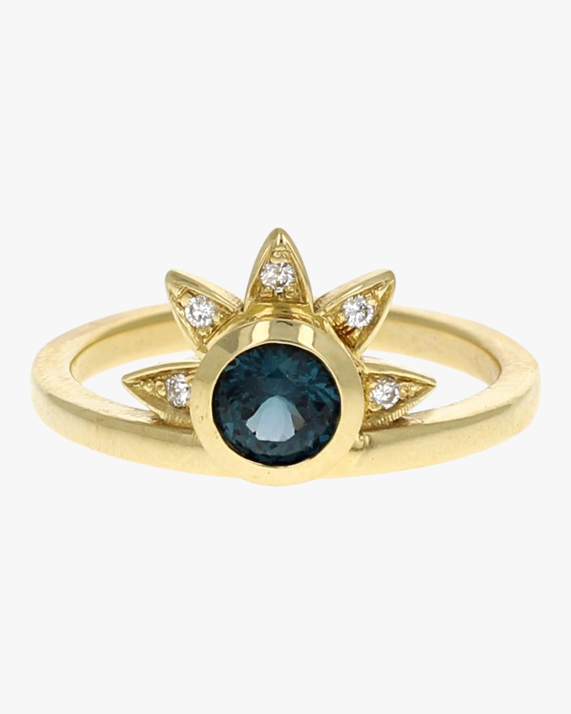 IO Collective Lena Ring 1