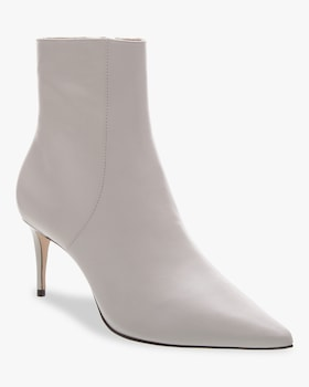 Bette Leather Ankle Boot