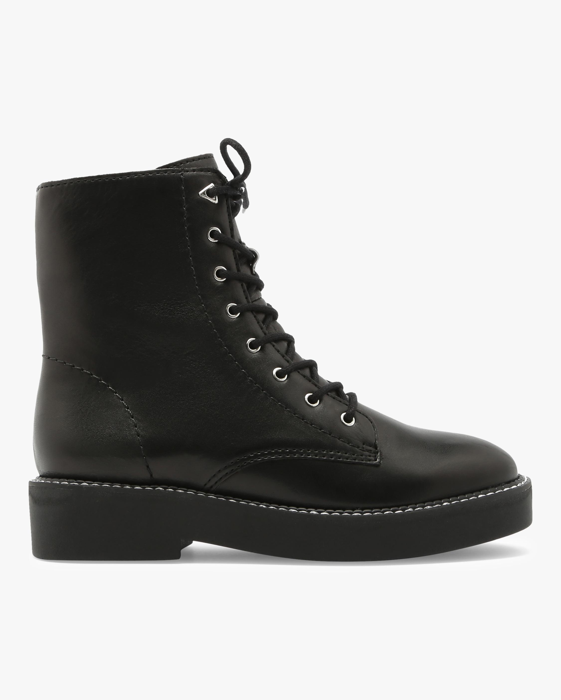 Schutz McKenzie Combat Boot 1