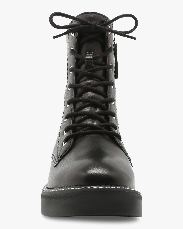 Schutz McKenzie Combat Boot 2