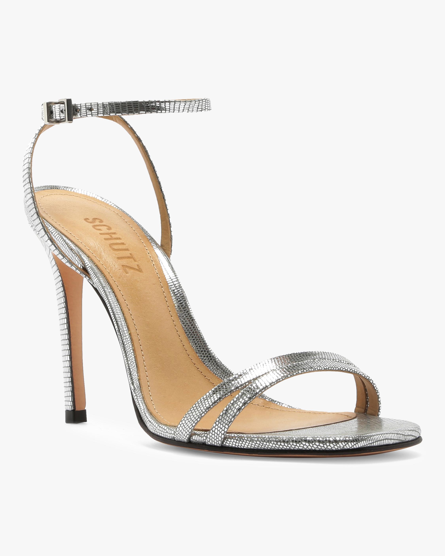 Altina Sandal