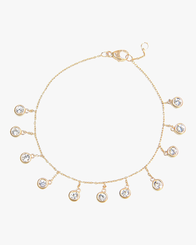 Droplet Bracelet