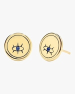 Bondeye Jewelry Starstruck Earrings 0