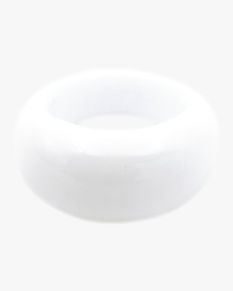 Powdered Ring