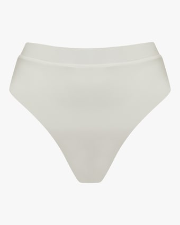 Hugo Bikini Bottom