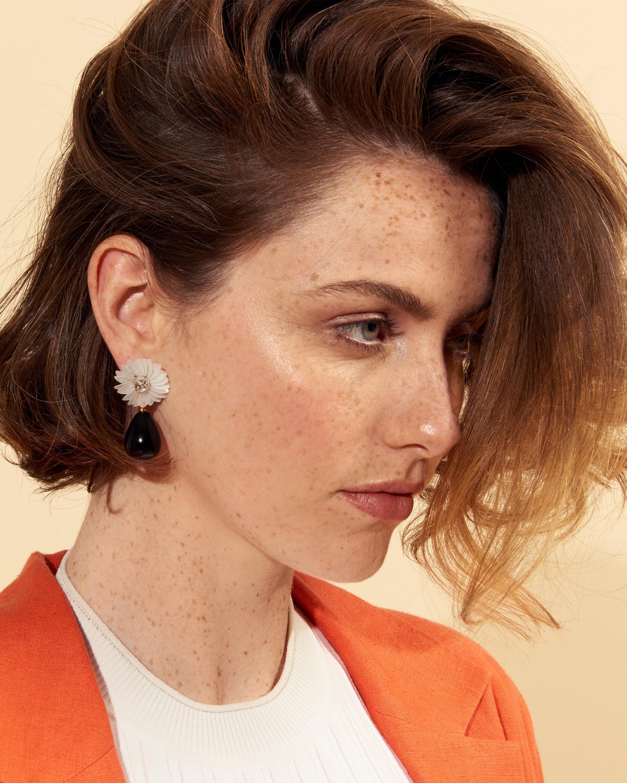 Emiline Earrings