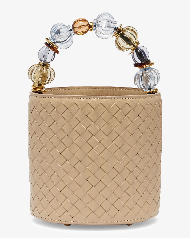Florent Bag