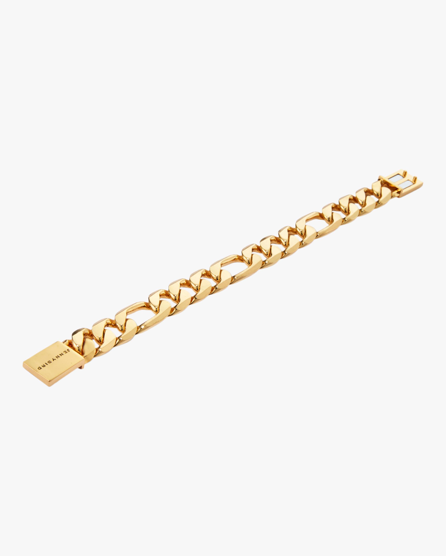 Landry Bracelet