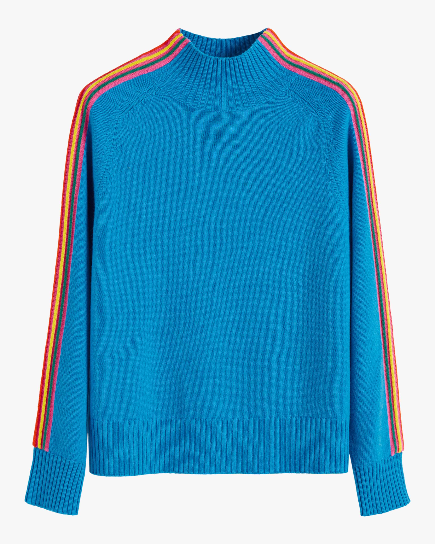 Ripple Sweater
