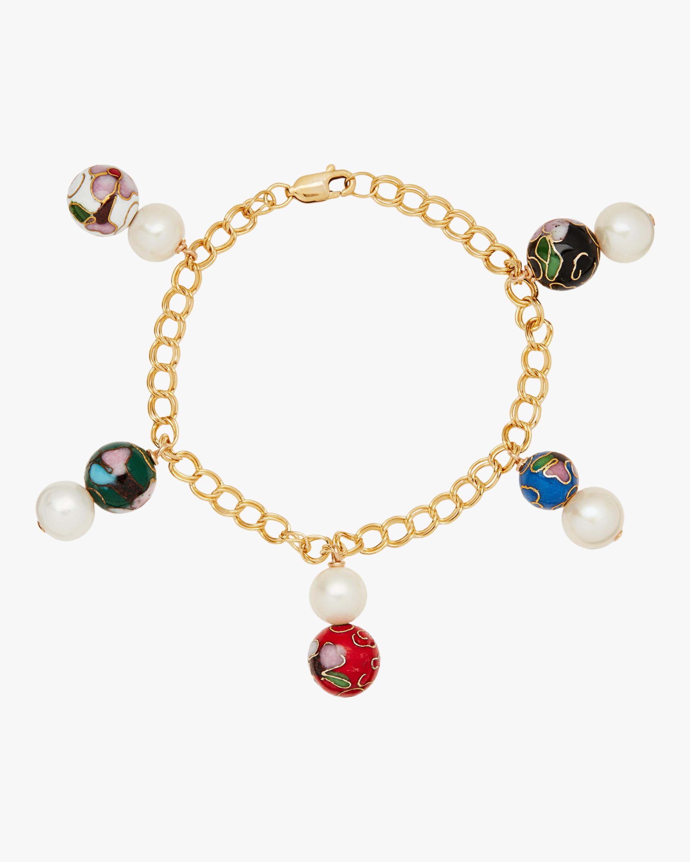 NST Studio Charm Bracelet 1