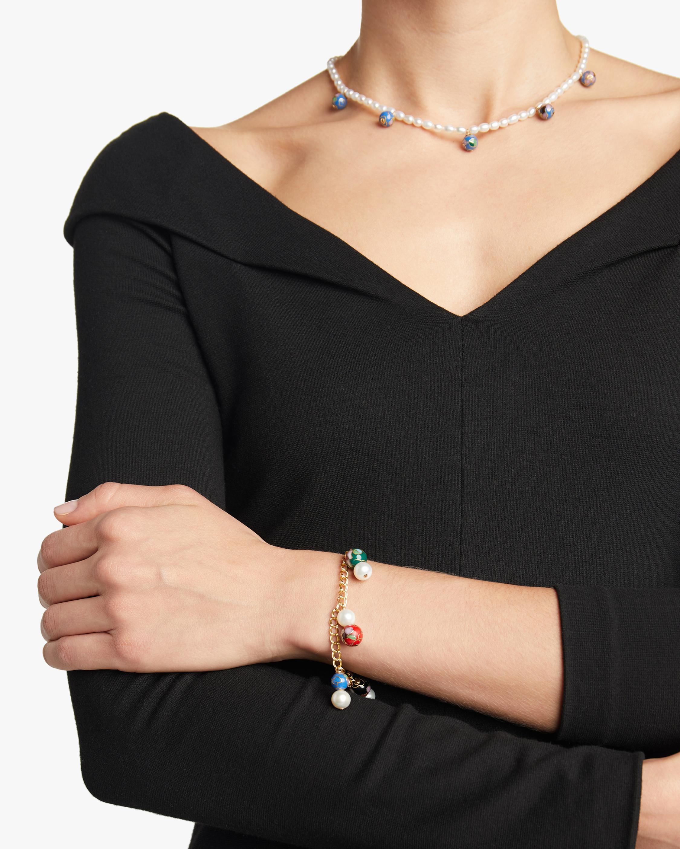 NST Studio Charm Bracelet 2