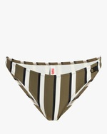 Solid & Striped The Rachel Bikini Bottom 0