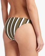 Solid & Striped The Rachel Bikini Bottom 2