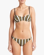 Solid & Striped The Rachel Bikini Bottom 3