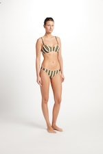 Solid & Striped The Rachel Bikini Bottom 4