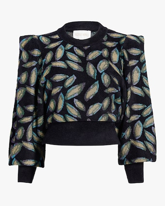 Benedetta Sweater